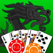chinese 13 card poker download