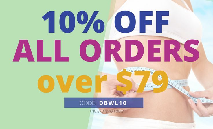 Doctors Best Weight Loss Discount Codes