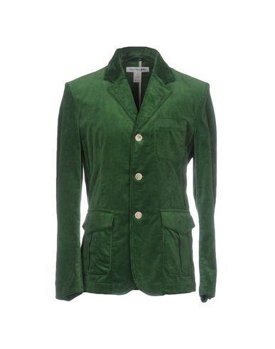 Prezzi e Sconti: #Comme des garÇons shirt giacca uomo Verde militare  ad Euro 272.00 in #Comme des garCons shirt #Uomo abiti e giacche giacche