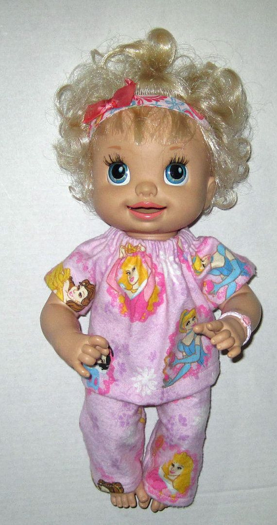 19 Best Baby Alive Walking Doll Images On Pinterest Baby