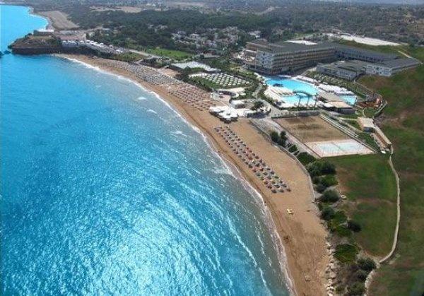 Manisa Acapulco Resort Otel Casino hakkında detaylı bilgi, ekonomik erken rezervasyon fırsatları ve konaklama seçenekleri için 0256 612 6600 ı arayın.
