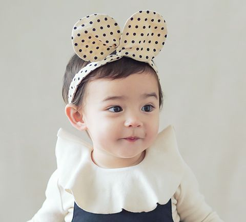 HAPPY PRINCE - BRAND - Korean Children Fashion - #Kfashion4kids - Heights Wire Hairband More new Happy Prince products for this Fall. We cannot get enough of these cute products! www.kkami.nl/product-category/happy-prince/  #HappyPrince #babyfashion #Fall2017 #babyaccessories #KKAMI