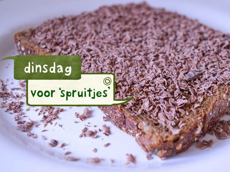 17 beste afbeeldingen over hollandse lekkernij op pinterest gebak zelfgemaakt en nederlandse - Hoe je een centrum eiland keuken te maken ...