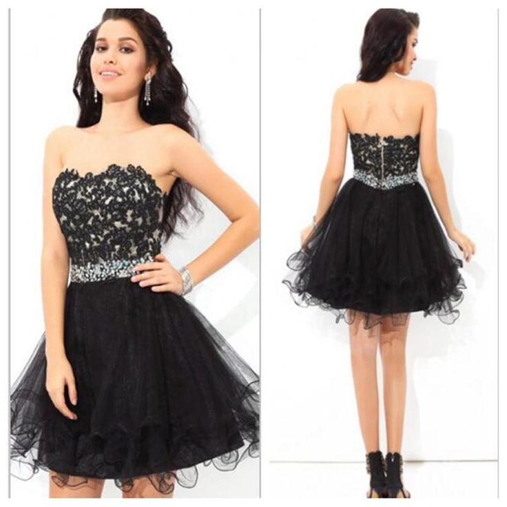 25  best ideas about Short tight homecoming dresses on Pinterest ...