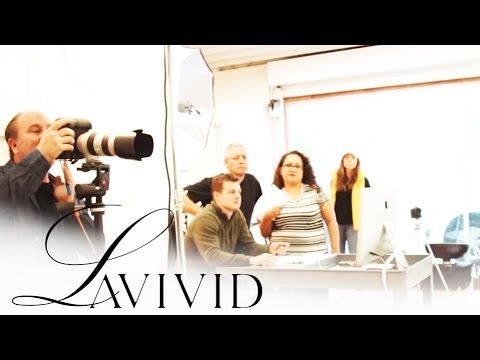 LaVivid® Official Blog – designer wigs, wigs for white women, synthetic hair, hair loss