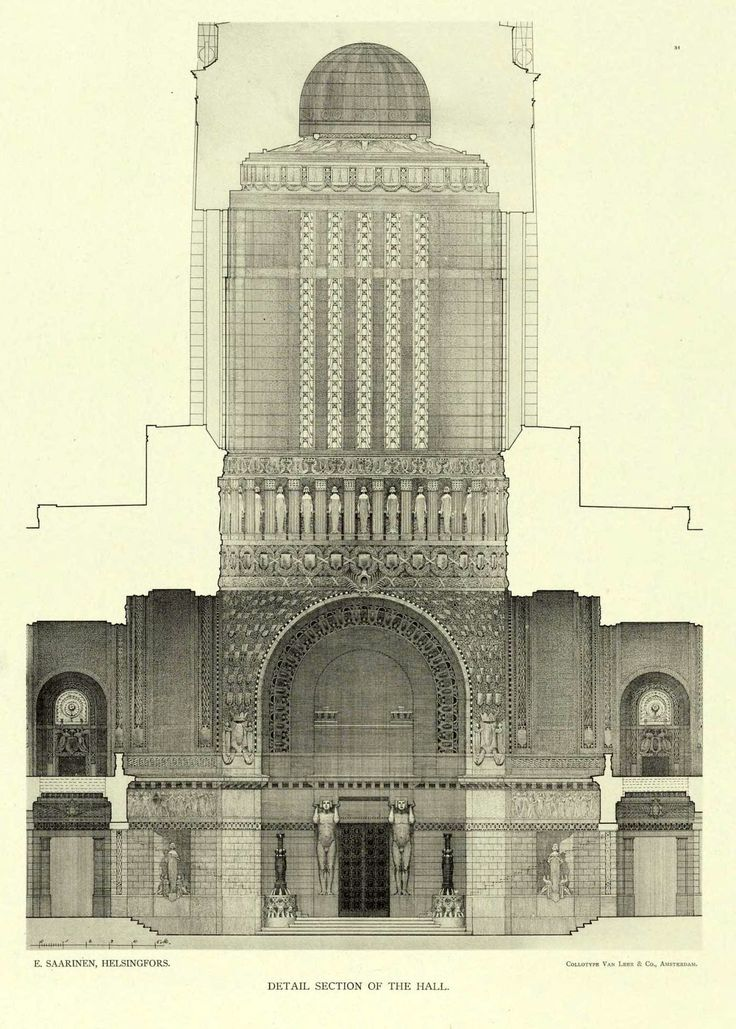 1126 best images about archi drawings plans sections for Palace plan
