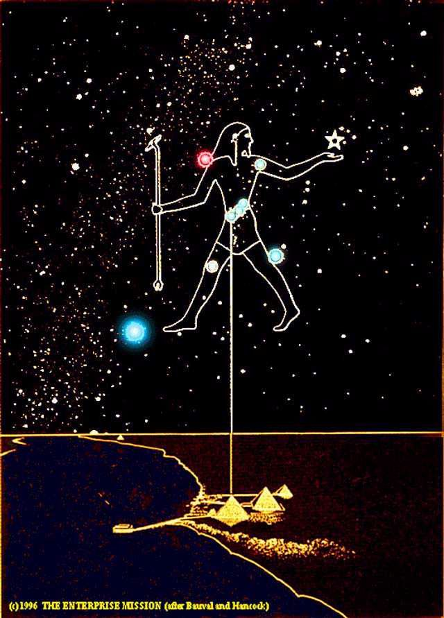 dogon star system | The Sirius star system, ancient Egypt, the Dogon, and quantum physics ...