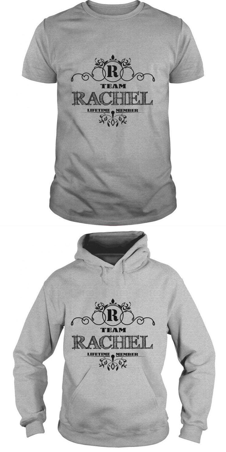 Rachel Maddow T Shirt Team Rachel Lifetime Member #rachel #friends #t #shirt #rachel #maddow #show #t #shirt #rachel #notley #t-shirt #rachels #mc5 #t #shirt