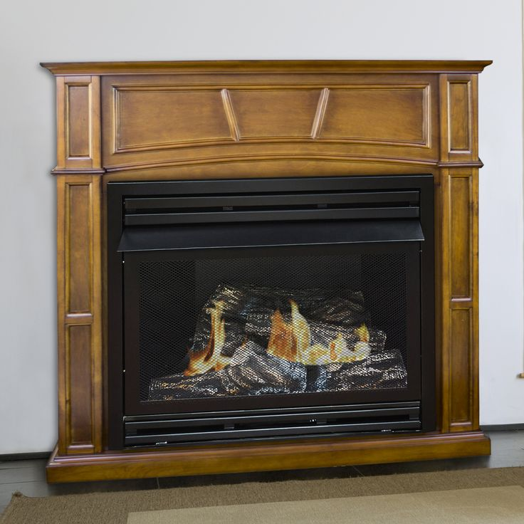 Fireplace Design unvented fireplace : Best 25+ Natural gas fireplace ideas on Pinterest | Natural gas ...