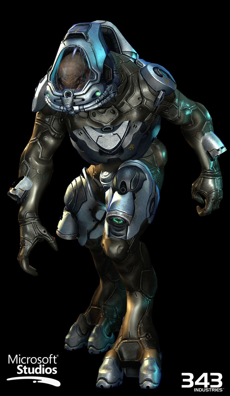 17 Best Images About Armor On Pinterest Halo Artworks