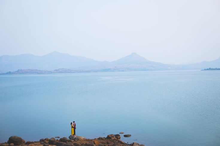 WhatKnot-Pre-Wedding-Lonavla-Pawana-Lake-5