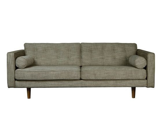 https://clippings.com/products/n101-3-seater-sofa-247462?variation=37398711