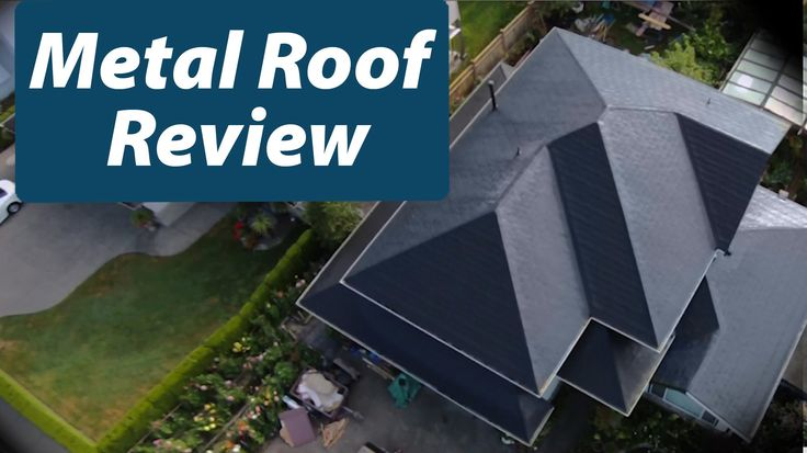 17 Best Images About Roof Reviews On Pinterest
