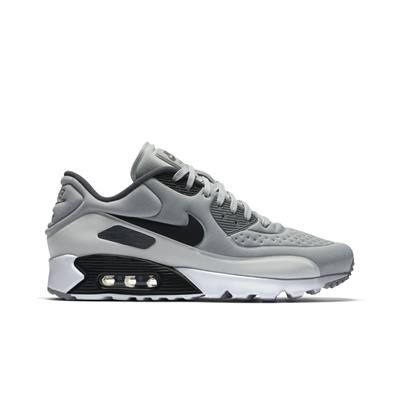 nike air max leopard grey