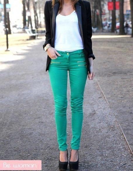 1000  images about Women&39s Jeans on Pinterest | Bootcut leggings