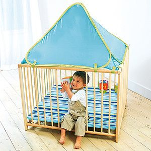 Parques para bebés : http://papayaworld.net/home-es/ The Colchoneta cambiador de color passages actually mean how a work can be done for correct childcare goods and necessities. Some products and goods may have been very special to take Cómoda cambiador bebé the place whereas few may have been very vulgar for its tough Bañera cambiador Bebé and hard coverings on the uses. The whole thing it has been discussed in the above paragraph for Parques para ...