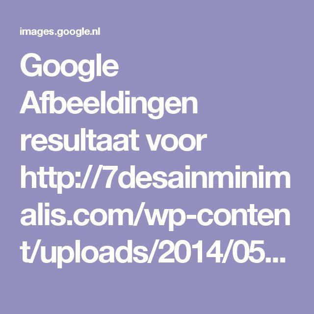 Google Afbeeldingen resultaat voor http://7desainminimalis.com/wp-content/uploads/2014/05/Inspiring-Modern-Fence-Design-For-Minimalist-House.jpg