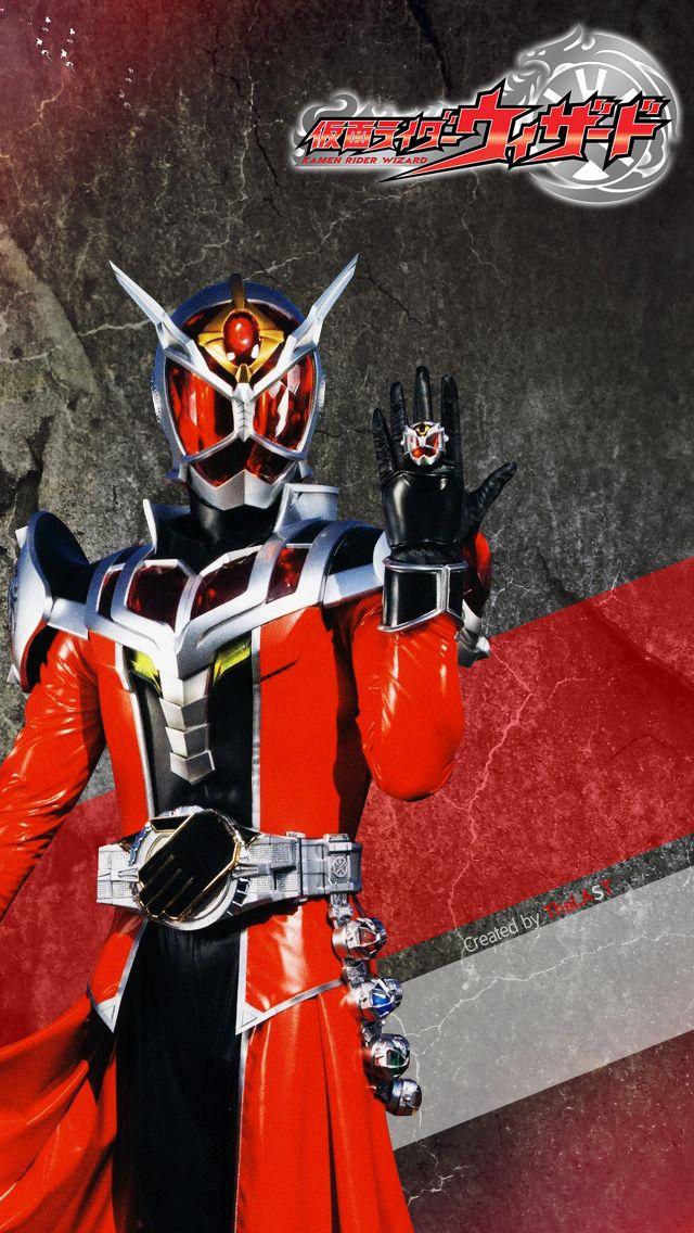 Kamen Rider Wizard Flame Dragon Kamenrider Maskedrider 仮面ライダー Kamenriderwizard Maskedriderwizard 仮面ライダーウィザード Flam Kamen Rider Wizard Kamen Rider Rider