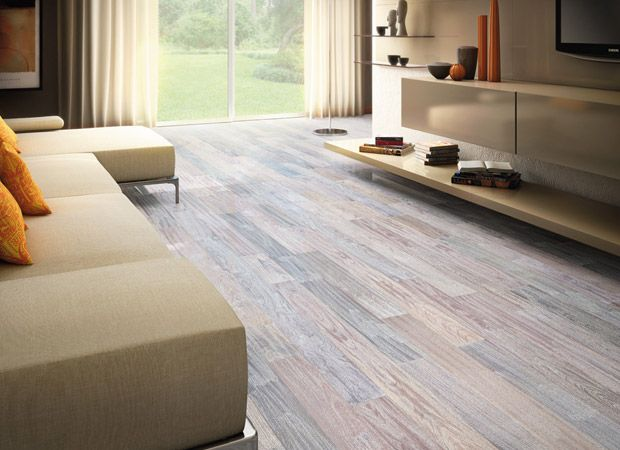 Three Common Hardwood Flooring Myths Dispelled With Images