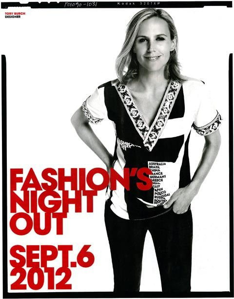 #work: Fashion Designer Icons, Style, Burch Fno, Tory Burch, Fashion Night, Fashion Designers
