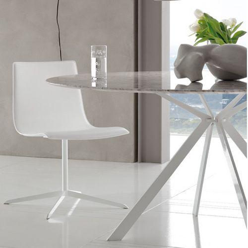 Ecommerce sedie di design