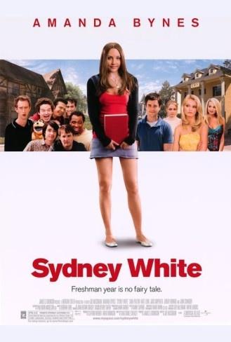 Hollywood sex movie online watch in Sydney