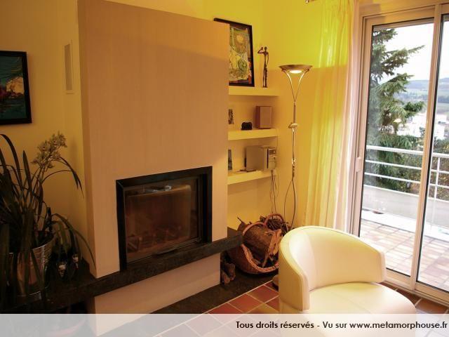 Partagez vos idées déco et rénovation pour la maison avant après de la décoration intérieure aux aménagements extérieurs retrouvez photos et conseils sur