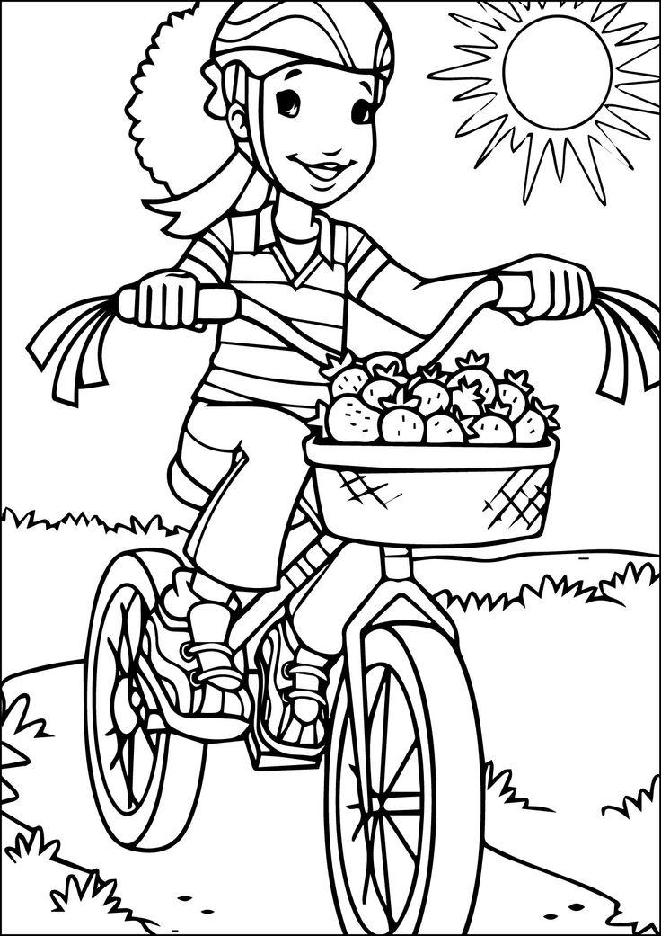 cool Sami fireman coloring pages 07092015_061857 Check