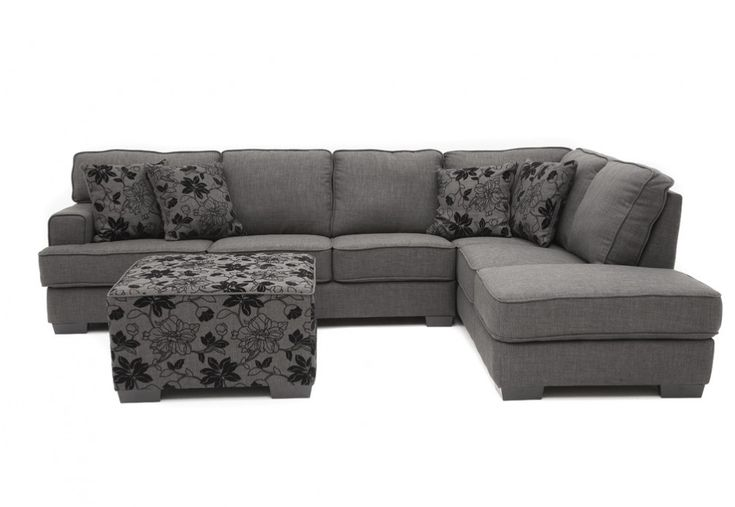 7 best sofas images on pinterest couches sofas and canapes for Shale sofa bed