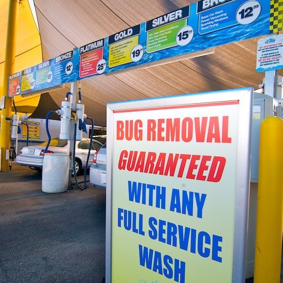 8 best full service car wash images by bills car wash detailing bugseason starting to effect your car our fullservice carwash is the answer solutioingenieria Choice Image