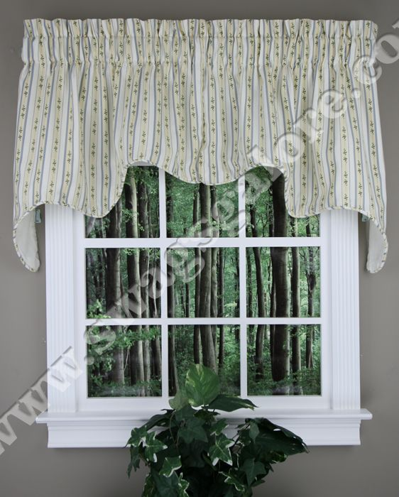Find This Pin And More On Jabot U0026 Swag Kitchen Curtains By Swagsgalore.