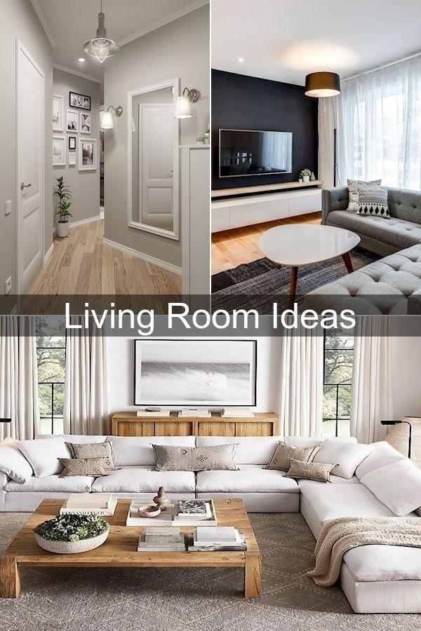 Sitting Room Design Ideas Drawing Room Interior Design Ideas Modern Drawing Room Id Drawing Room Interior Design Modern Interior Design Sitting Room Design