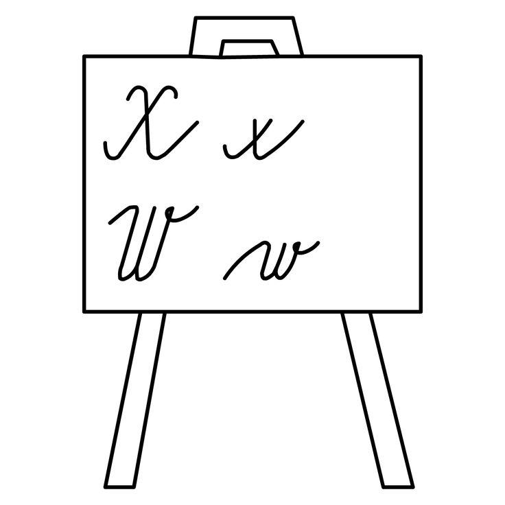 =tabule.jpg (1425×1425)