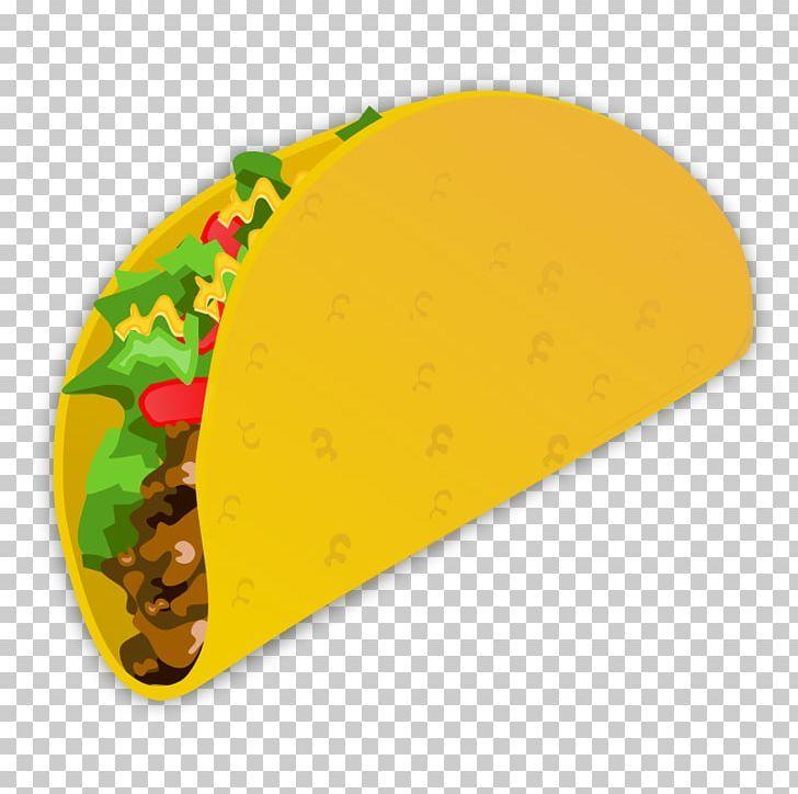 Taco Bell Burrito Emoji Hot Dog Png Clipart Apple Color Emoji Burrito Corn Tortilla Emoji Emojipedia Free Png Downl Burrito Emoji Burritos Apple Coloring
