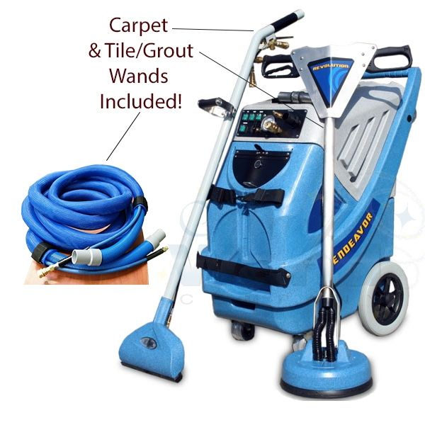 Pin On Carpet Cleaning Machines