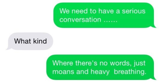sexual text messages for him