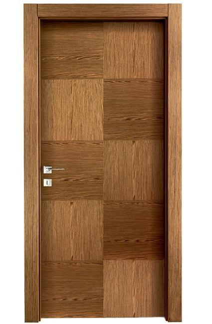 107 best images about feng shui on pinterest - Purple front door feng shui ...