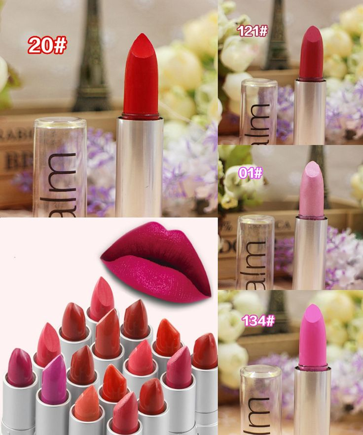 Nudy cosmetic cosmetic facial lipstick make make up up