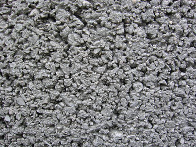 Concrete is a versatile building material that is used to create floors, walls, countertops and sidewalks. Although the weight of concrete is not usually a consideration when...