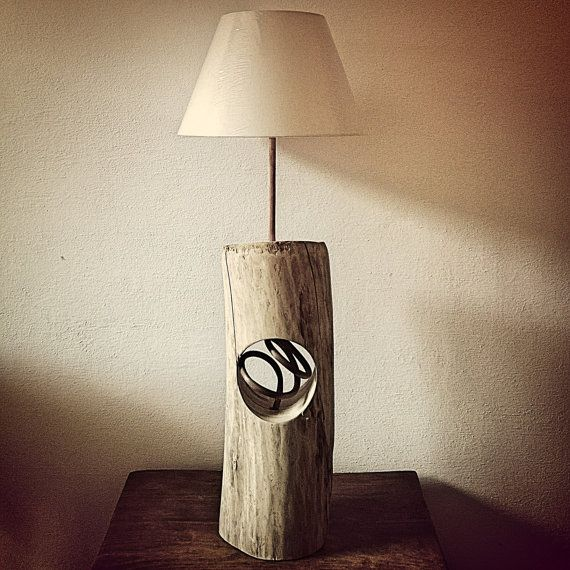18 Best Best Lamps Ever Images On Pinterest Concrete