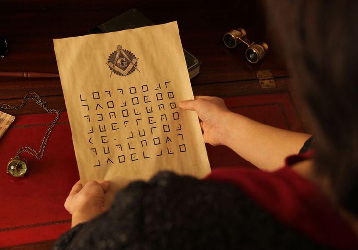 Escape room : les escape games qu'on vous conseille - Elle
