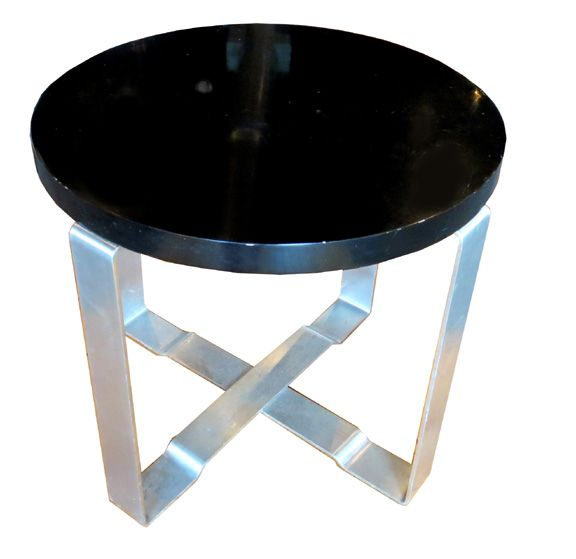 room deco furniture. Ralph Lauren Modernist Art Deco Style Living Room Table Modernism Furniture N