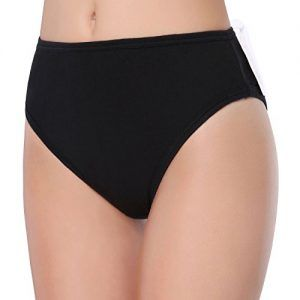 22 best panties - plus size fashions for women images on pinterest