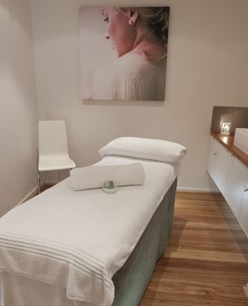 Day Spa image gallery | endota day spa Blackwood | Adelaide Hills | spa lounge, treatment rooms, organic skincare
