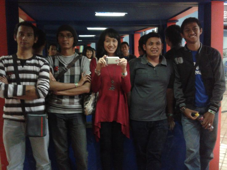 @Jatimpark1 2-Sep-2012