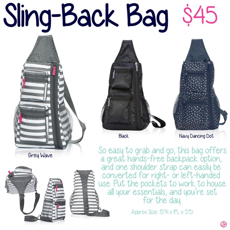 156 best images about Thirty-One Products on Pinterest | Thirty ...