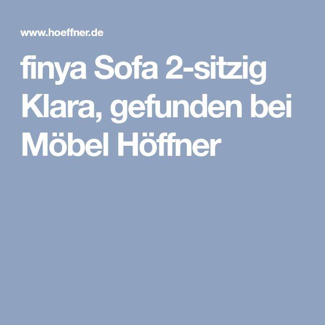 Más de 25 ideas increíbles sobre Höffner en Pinterest Küche - wohnzimmer möbel höffner