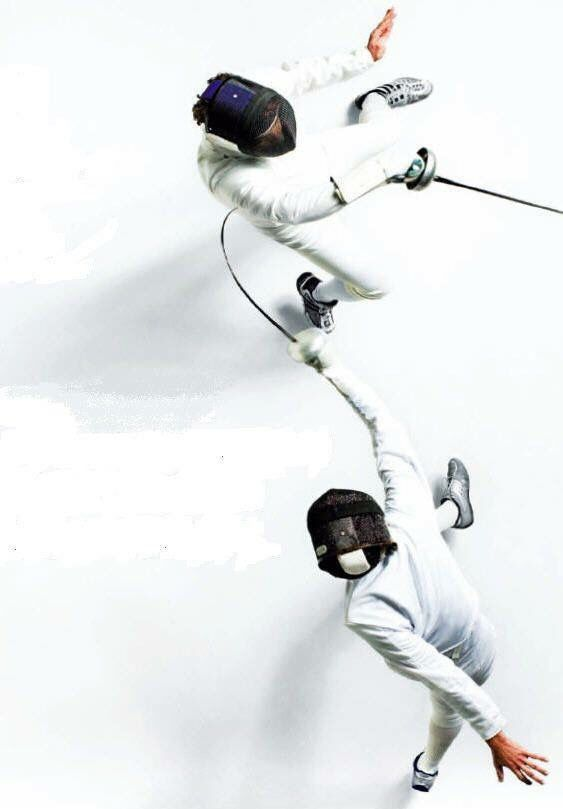 17 Best Ideas About Fencing Sport On Pinterest Fencing