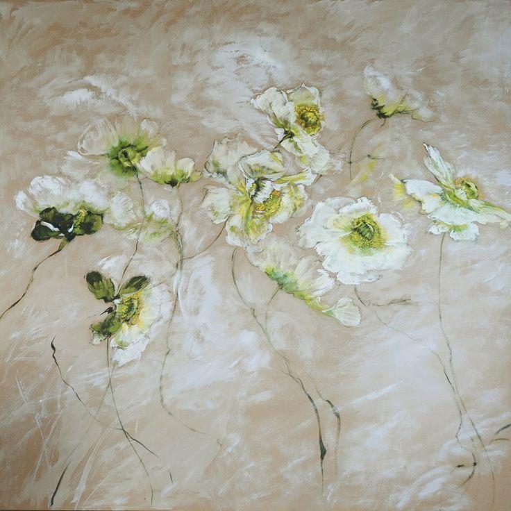 Clair Basler, French Artist