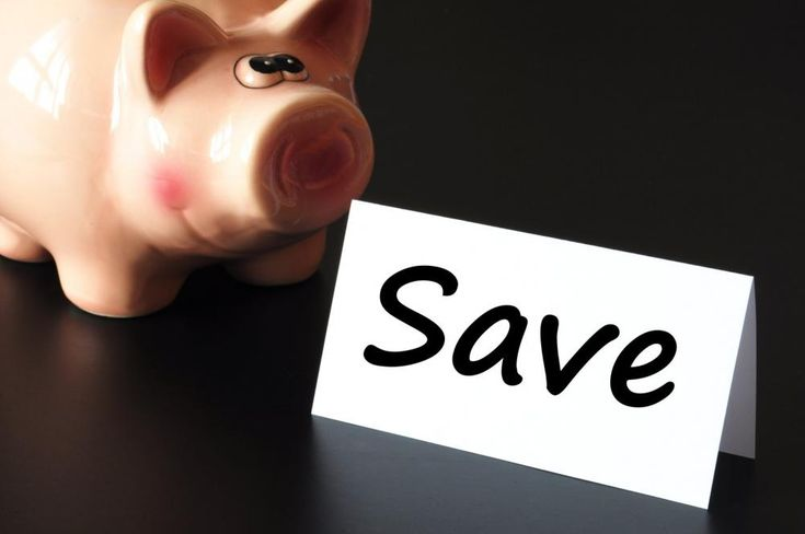 Struggling to save money for a down payment on a house? Here are some tips! http://www.forbes.com/sites/trulia/2016/11/29/how-to-save-for-a-down-payment-for-a-house-without-pinching-pennies/#4be59ca57a29